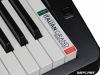 mps20f-key
