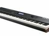 banner_digital_pianos